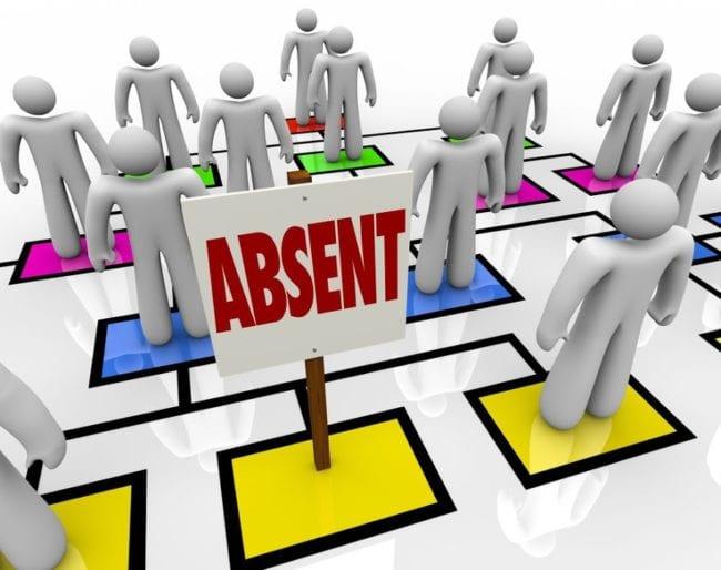 Comment-réduire-absentéisme-au-travail-de-façon-efficace