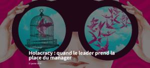 manager leader